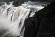 Shoshone Falls 074 Taken 6-21-09.jpg