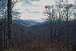 Smoky Mtn Park 0096 Taken 4-27-07.jpg