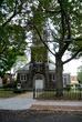 St Georges Church in Stockade District 001 Taken 10-02-08.jpg