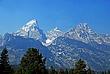 Teton Glacier in Grand Teton National Park 001 Taken 9-13-07.jpg
