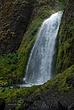 Wahkeena Falls 004 Taken 8-07-08.jpg