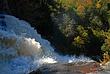 Top of Kaaterskill Falls 110 Taken 10-2-10.jpg