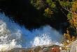 Top of Kaaterskill Falls 117 Taken 10-2-10.jpg