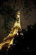 Eiffel Tower 0496-LR Taken 11-12-12.jpg