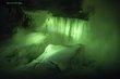 Niagara Falls 8891-LR.jpg