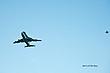Shuttle Discovery 7143-LR.jpg