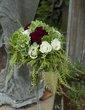 Mercenary bouquet III.jpg