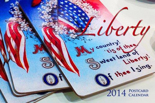00F2-2014 Liberty.jpg