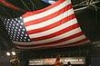 001 Flag IMG_6735.jpg