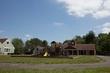 2012 Sparks Village -5125.jpg