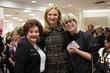 2013 Childhelp Fashion Show-12.jpg