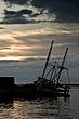 Fishing Boat OB (6425).jpg
