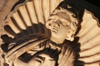 Roman Angel (4646).jpg