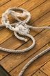 Rope on Dock (6261).jpg
