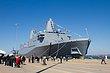 USS Arlington-4029.jpg