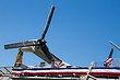 USS Arlington-4051.jpg