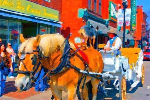 Watercolor-horse-and-carridge.jpg