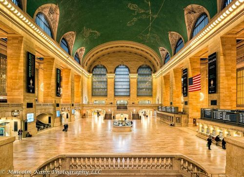 Happy Birthday Grand Central.jpg