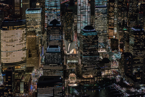 NYC Heli 3.jpg