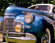 Car blue 1949 - sharpened and ready to print.jpg