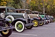 Vintage Cars Rockefeller Estate.jpg
