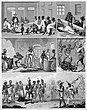AE27H44-34B4-Slavery.jpg