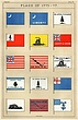 CR113P9 Flags 1775-1777.jpg