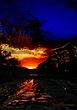 Blanco River Sunset.jpg