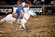 Copy of Copy of Rodeo_0095_RPM0115.jpg