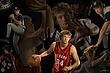 Len Thompson All Sports Studio Composite 4.jpg