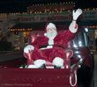 Santa-1526.jpg