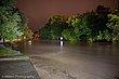 Flood-4548.jpg