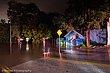 Flood-4556.jpg