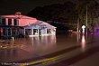 Flood-4557.jpg