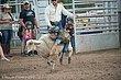 Rodeo-7689.jpg