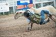 Rodeo-7690.jpg
