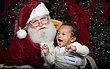Santa-8237.jpg