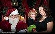Santa-8239-Edit.jpg