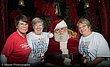 Santa-8251-Edit.jpg