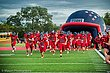 Texans-1806-Edit.jpg