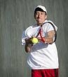 Tennis-2637.jpg