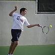 Tennis-2639.jpg