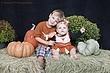 Pets-Kids-5386.jpg