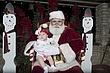 Santa-9040.jpg