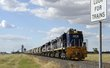 CBL WHEAT TRAIN 21.jpg