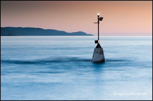 LS_04_Rock_Island_Range_Light.jpg
