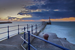 Amble Pier -2.jpg