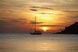 Koh Samui Yacht.jpg