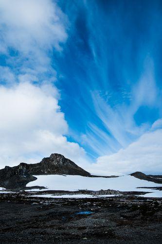 Antarctica Sky.jpg