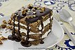 Chocolate cake with chantilly and crunchy almond.jpg